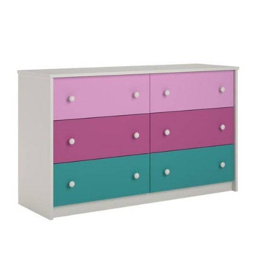 /A/m/Ameriwood-Home-Kaleidoscope-Whimsy-6-drawer---Multicolour-7911039.jpg