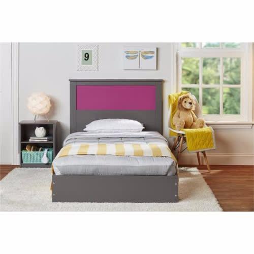 /A/m/Ameriwood-Home-Skyler-Twin-Bed-with-Reversible-Headboard---Pink-7912624.jpg