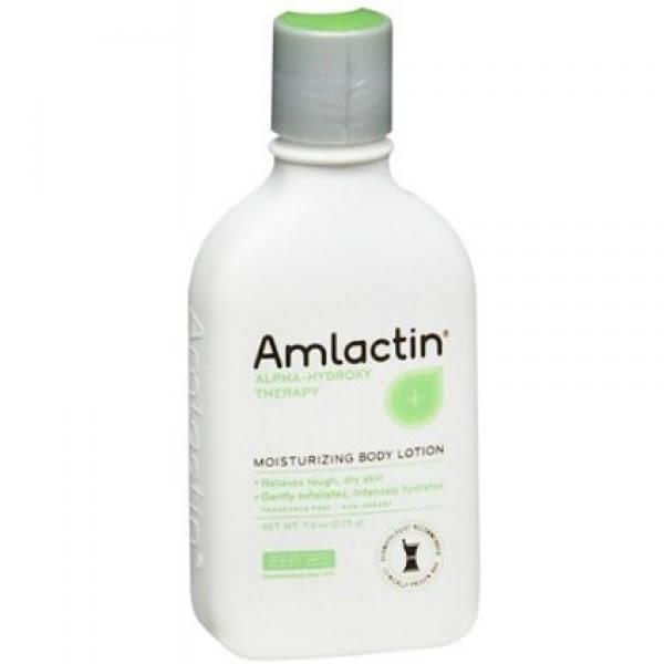 /A/m/Amlactin-Alpha-Hydroxy-Therapy-Moisturising-Body-Lotion-8037646_1.jpg