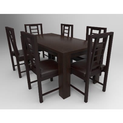 /A/m/Amon-Series---6-Seater-Dining-Set---Dark-Brown-7123182_3.jpg