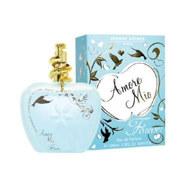 /A/m/Amore-Mio-Forever-for-Women-EDP---100ml-7165643_1.jpg