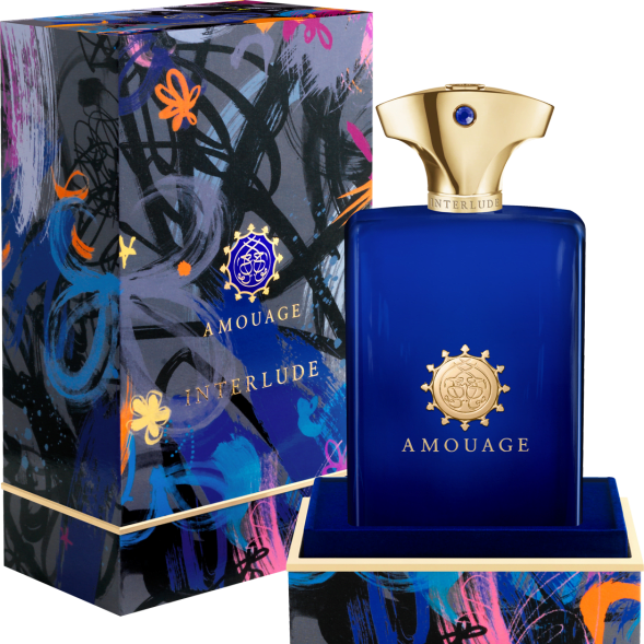 /A/m/Amouage-Interlude-For-Men-Eau-De-Parfum-100ml-7606365_1.png