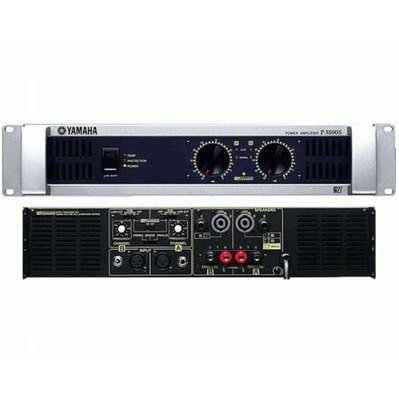 /A/m/Amplifier-P7000S-7916141_1.jpg