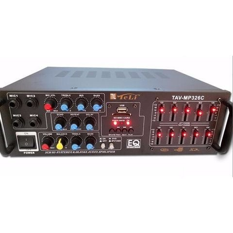 /A/m/Amplifier-With-Equalizer---TAV-MP326A-7299297.jpg