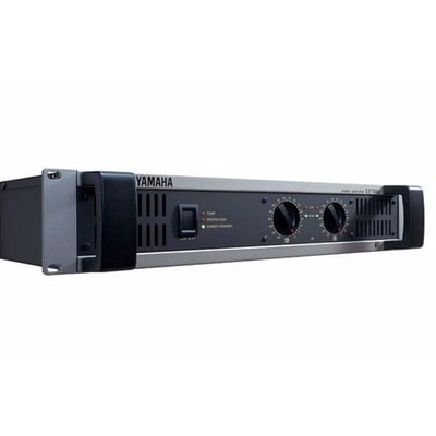 /A/m/AmplifierP2500S-7743315_4.jpg
