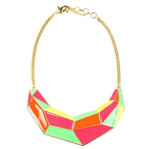 /A/m/Amrita-Singh-Bleecker-Street-Necklace---Multicolor-5167223_25.jpg