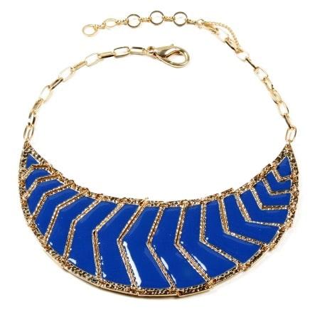/A/m/Amrita-Singh-Pop-Statement-Necklace---Blue-5605375_25.jpg