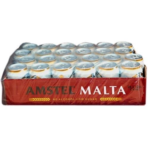 /A/m/Amstel-Malta---24-in-A-Pack-5864234_3.jpg