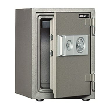 /A/n/Analog-Fire-Proof-Safe--SD-103T-7497569_1.jpg