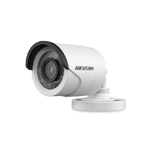 /A/n/Analog-HD-Bullet-Camera---2MP-7320115.jpg