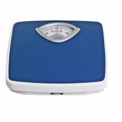 /A/n/Analog-Personal-Weighing-Scale-6090421_1.jpg