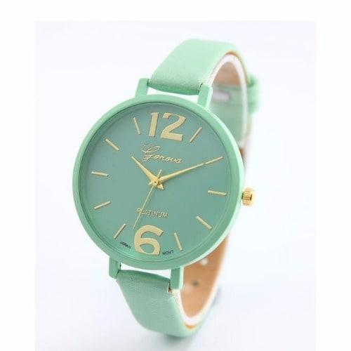 /A/n/Analog-Quartz-Leather-Watch---Green-7249616.jpg