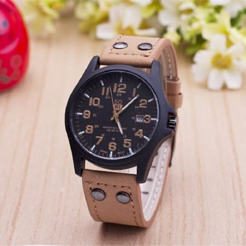 /A/n/Analog-Time-Date-Genuine-Leather-Wristwatch---Brown-7471338_1.jpg