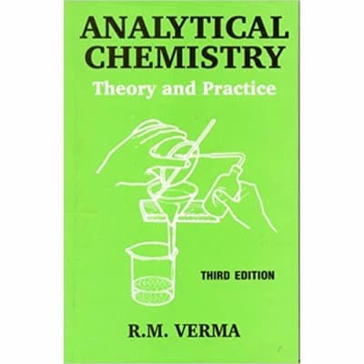 /A/n/Analytical-Chemistry-Theory-Practice-7583067.jpg