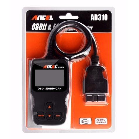 /A/n/Ancel-OBD2-Automotive-Scanner-7645073.jpg