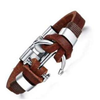 /A/n/Anchor-Bracelet---Brown-7896762.jpg
