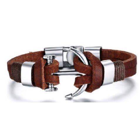 /A/n/Anchor-Bracelet-5405660.jpg