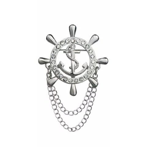 /A/n/Anchor-Chain-Brooch---Silver-7483683.jpg