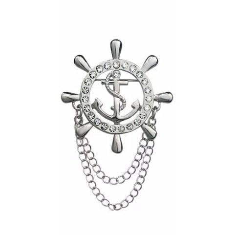 /A/n/Anchor-Chain-Brooch---Silver-7483683_1.jpg