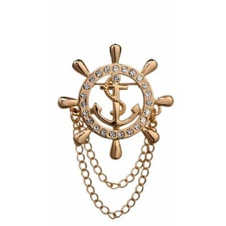 /A/n/Anchor-Chain-Brooch-7483665.jpg