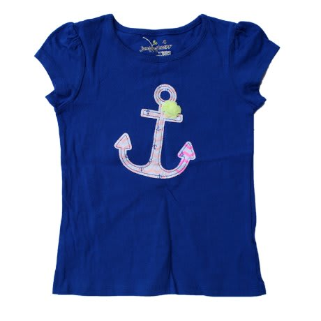 /A/n/Anchor-Girls-Top-Blue-7735890_2.jpg