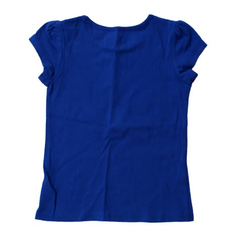 /A/n/Anchor-Girls-Top-Blue-7735891_2.jpg