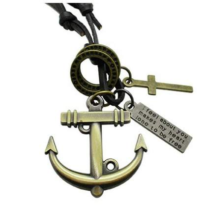 /A/n/Anchor-Pendant-Leather-Necklace-7355849.jpg