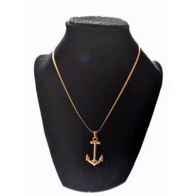 /A/n/Anchor-Pendant-and-Neck-Piece-Set---Gold-7025236.jpg