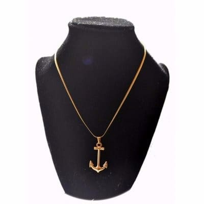 /A/n/Anchor-and-Neck-Piece-Set---Gold-6337856.jpg