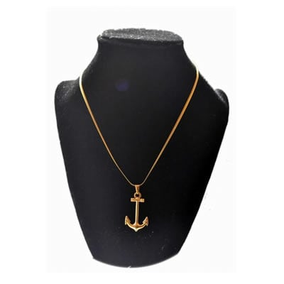 /A/n/Anchor-and-Neck-Piece-Set---Gold-6348295.jpg