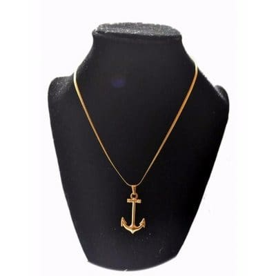 /A/n/Anchor-and-Neck-Piece-Set---Gold-6518163_4.jpg