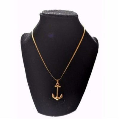 /A/n/Anchor-and-Neck-Piece-Set-Bold---Gold-6337724_1.jpg