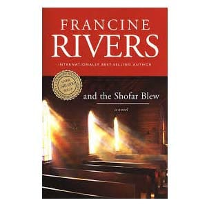 /A/n/And-the-Shofar-Blew-by-Francine-Rivers--7151835_5.jpg