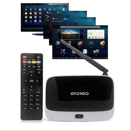 /A/n/Android-4-4-Smart-Internet-TV-Box-6203881_3.jpg