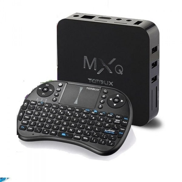 /A/n/Android-4-4-Smart-Internet-TV-Box-Free-Wireless-Mini-Keyboard-5916747.jpg