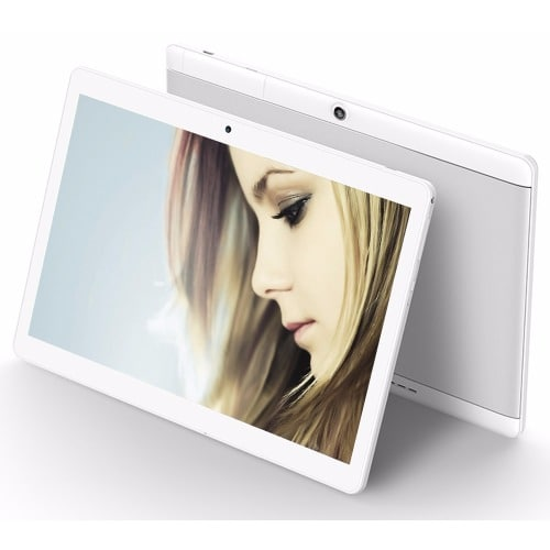 /A/n/Android-6-0-Boca-Tablet---32GB-2GB-Leather-Case-Screen-Guard-8009434.jpg