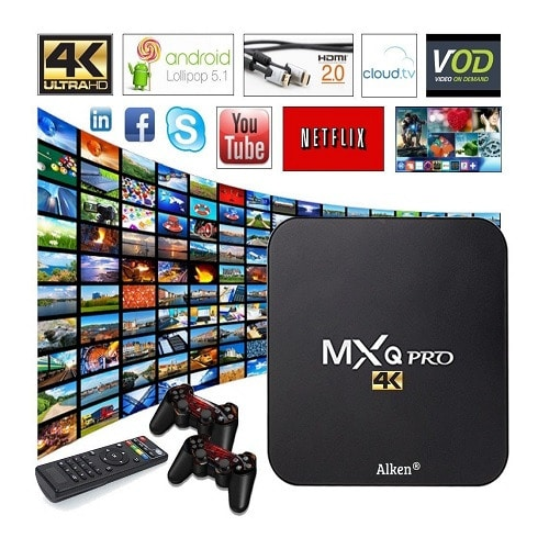 /A/n/Android-7-0-Internet-TV-Box-8102592_1.jpg