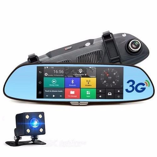 /A/n/Android-7-Inch-3G-GPS-Navigation-Dual-Lens-Rearview-Mirror-Car-Camera-DVR-Maps--1GB-16GB-7155861_1.jpg