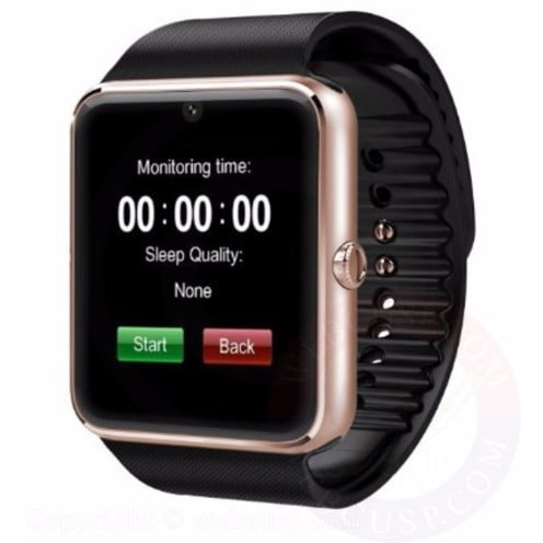 /A/n/Android-Bluetooth-Smartwatch-7464631.jpg