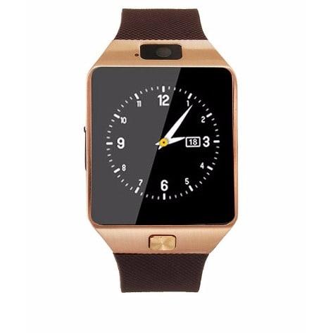 /A/n/Android-Smart-Phone-Watch---Brown-7860486_1.jpg