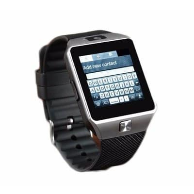 /A/n/Android-Smart-Phone-Watch---DZ09-6932032.jpg