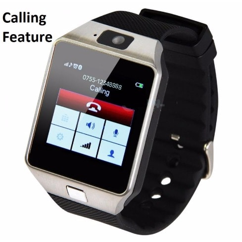 /A/n/Android-Smart-Phone-Watch-7860411.jpg