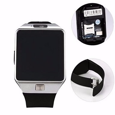 /A/n/Android-Smart-Phone-Watch-7860412.jpg