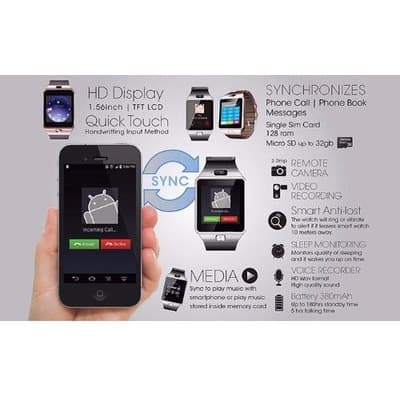 /A/n/Android-Smart-Phone-Watch-7860413.jpg
