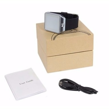 /A/n/Android-Smart-Phone-Watch-7860414.jpg