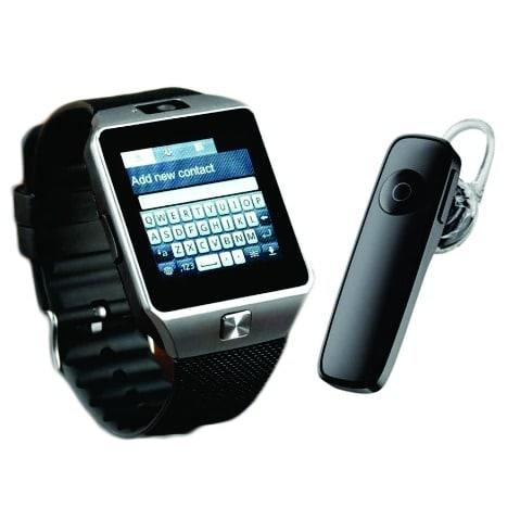 /A/n/Android-Smart-Phone-Watch-Bluetooth-6896639_2.jpg