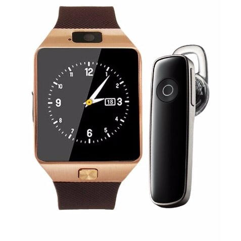 /A/n/Android-Smart-Phone-Watch-Brown-Bluetooth-Headset-7860478.jpg