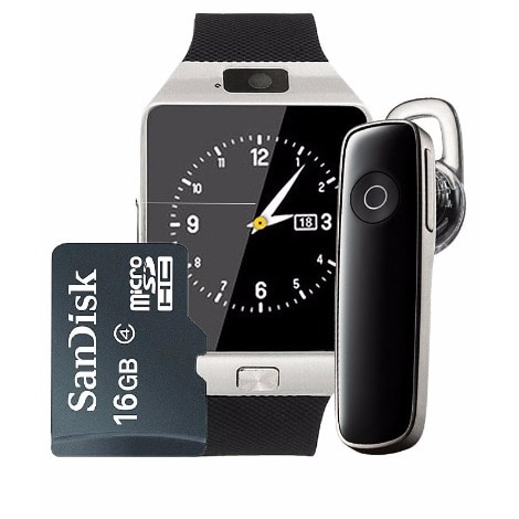 /A/n/Android-Smart-Phone-Watch-Free-Bluetooth-16GB-Memory-Card-7860261.jpg