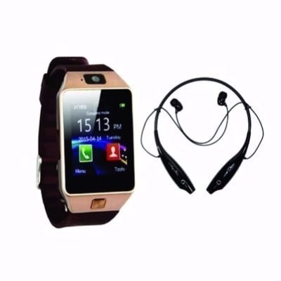 /A/n/Android-Smart-Phone-Watch-LG-Tone-Bluetooth-Stereo-Headset-7190108_1.jpg