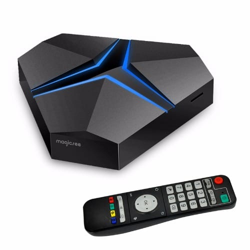 /A/n/Android-Smart-TV-Box-4K-64bit-With-DDR4-3GB-32GB-Kodi-Installed-7604622_3.jpg